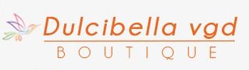L'atelier de Dulcibella